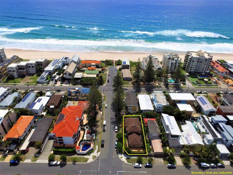 16 Surf Street, Mermaid Beach, Qld 4218