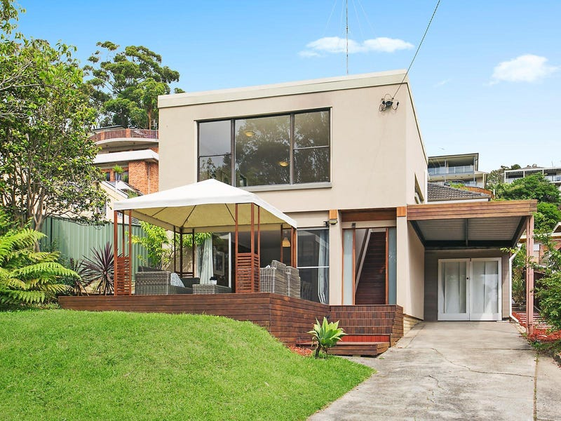 22A Consul Road, Brookvale, NSW 2100