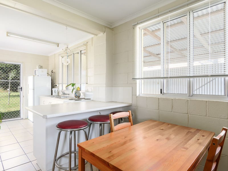 Unit 1/77 and Unit 2 King Street, Gympie, Qld 4570