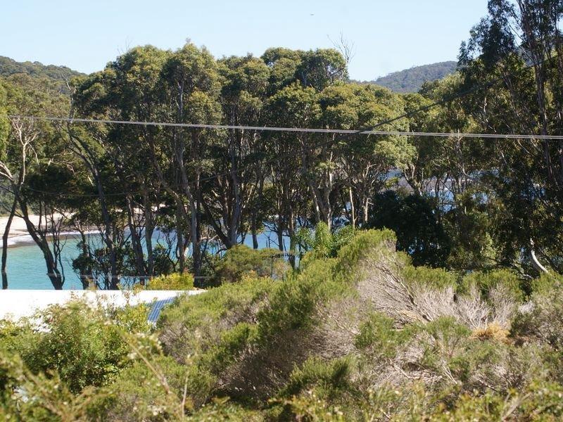 16 Fairley Street, Depot Beach, NSW 2536