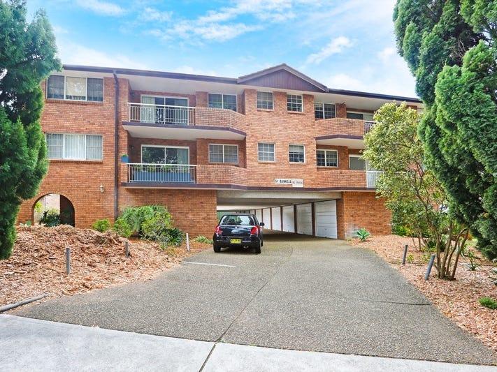 8/49-51 Banksia Road, Caringbah, NSW 2229