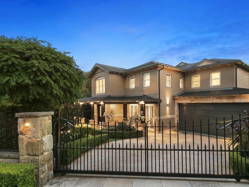 73 Springdale Road, Killara, NSW 2071