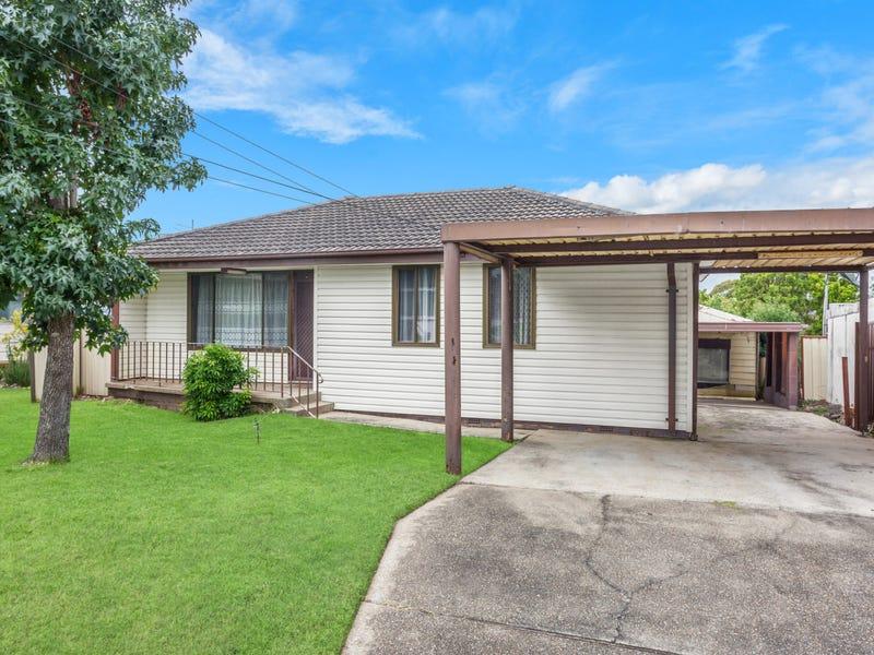 3 Kiandra Place, Heckenberg, NSW 2168
