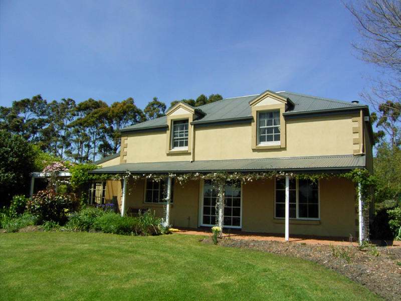 780 Windermere Road, Swan Bay, Tas 7252
