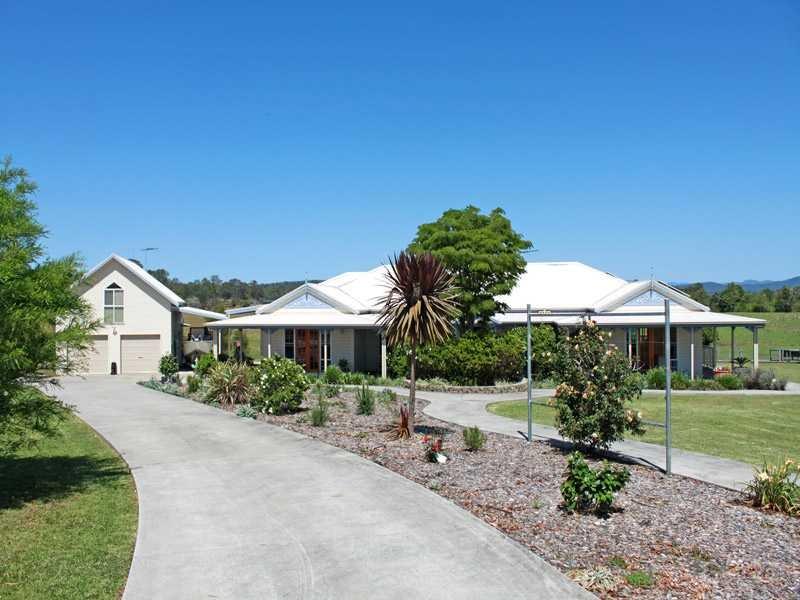 79 Mulbury Place, Euroka, NSW 2440