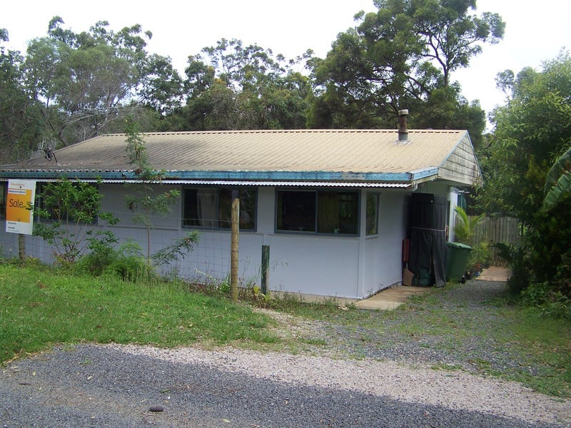 30 PIER HAVEN, Lamb Island, Qld 4184