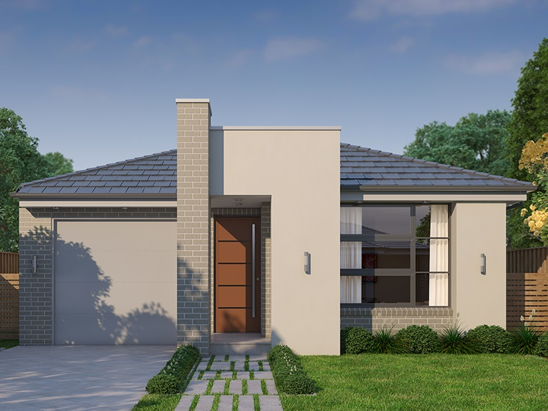 Lot 4294 McDermott Street, Leppington, NSW 2179