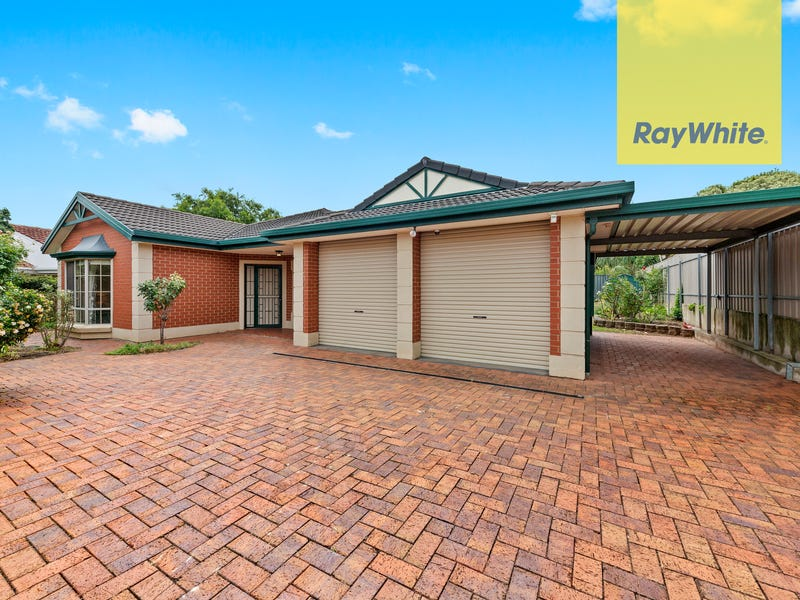 429A Kensington Road, Rosslyn Park, SA 5072