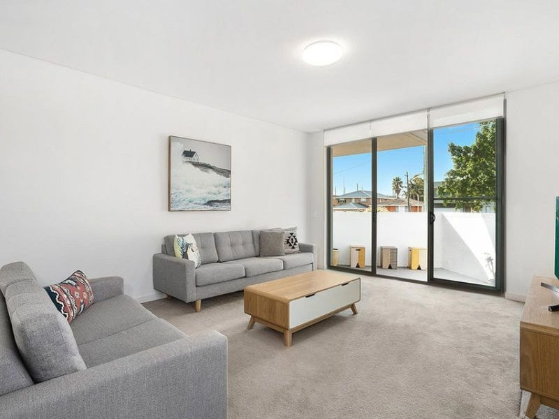 1/29 Clareville Avenue, Sandringham, NSW 2219
