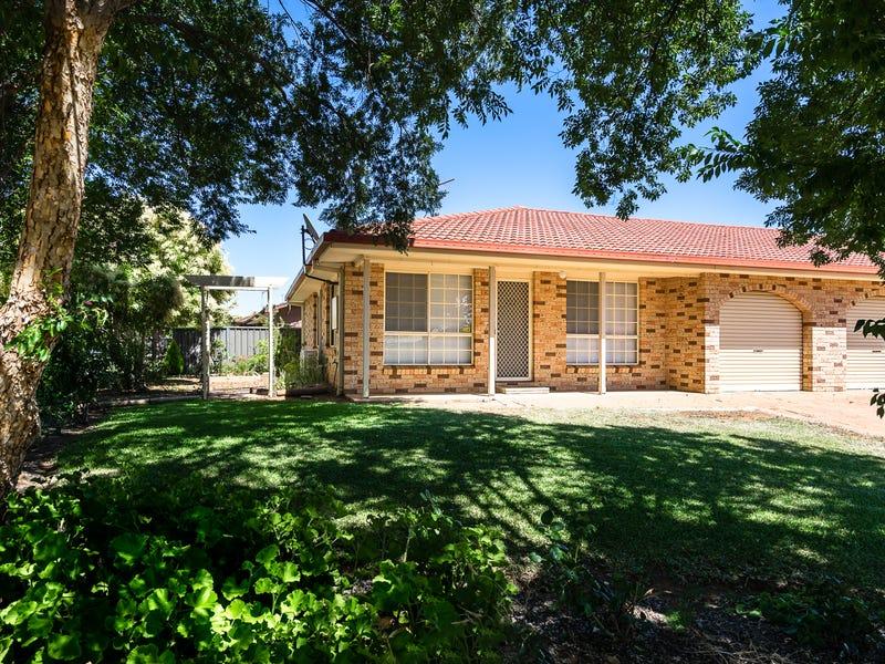 153 Baird Drive, Dubbo, NSW 2830