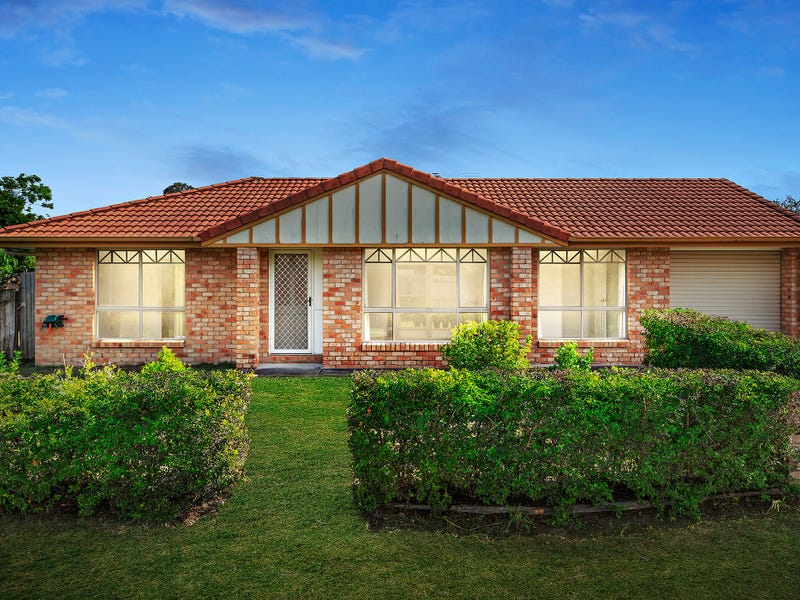 21 Westray Court, Eagleby, Qld 4207
