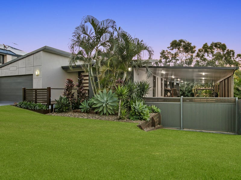 18 Settlers Circuit, Mount Cotton, Qld 4165