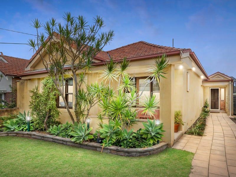 24 Teralba Road, Brighton-Le-Sands, NSW 2216