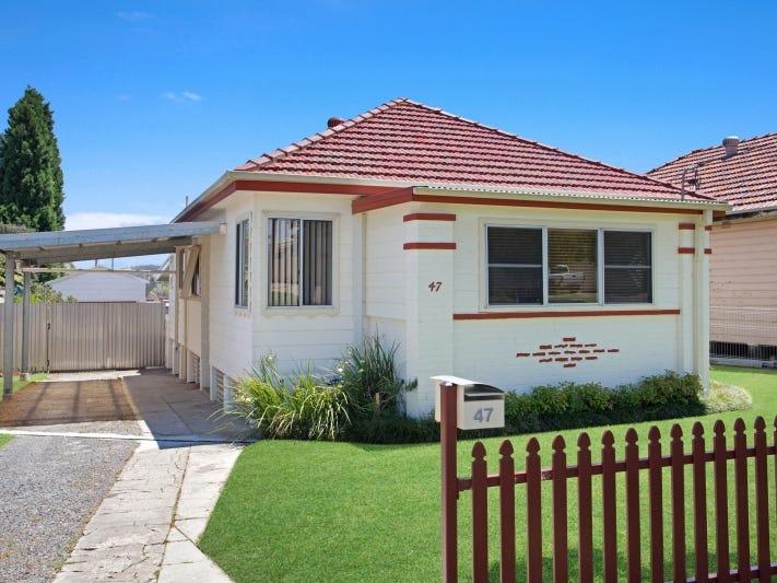 47 Robert Street, Argenton, NSW 2284