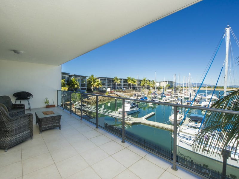 923/123 Sooning St (Blue On Blue), Nelly Bay, Qld 4819