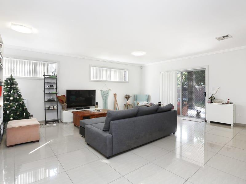972A+B Woodville Road, Villawood, NSW 2163