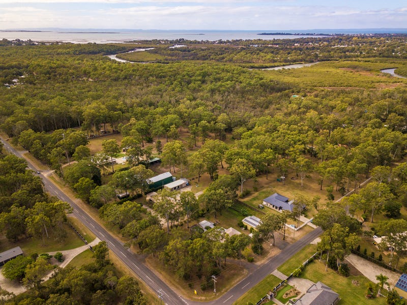 132 Molle Road, Ransome, Qld 4154