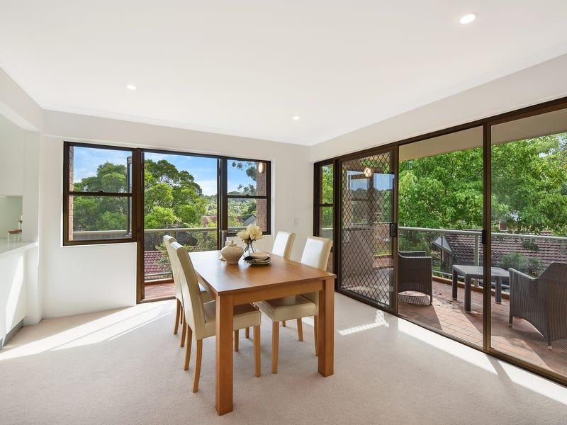 64/2 Ulmarra Place, East Lindfield, NSW 2070