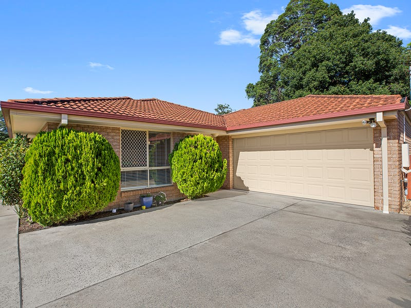 10 Godwin Close, Coffs Harbour, NSW 2450