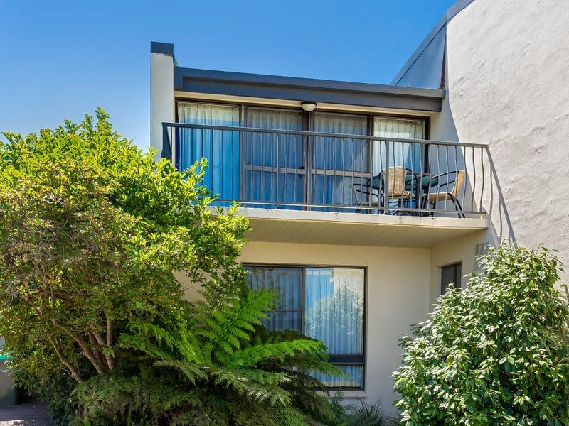 2/25 Beach Street, Merimbula, NSW 2548