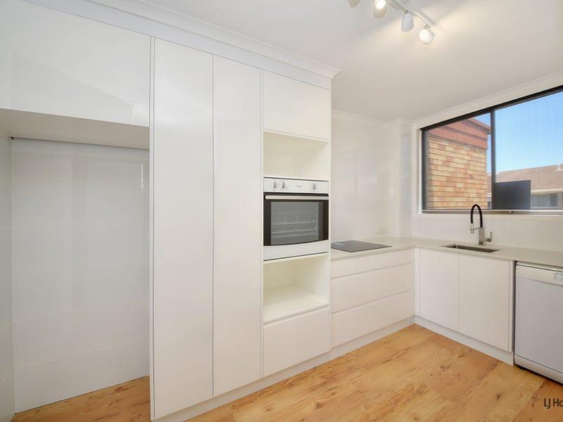 9/4 Buchan Avenue, Tweed Heads, NSW 2485