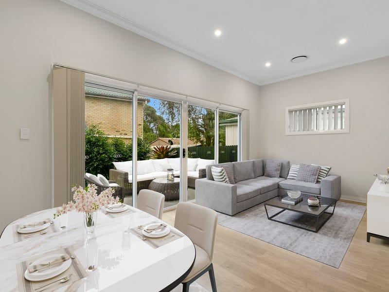 91C Oak Road, Kirrawee, NSW 2232