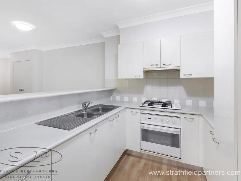 10K/19-21 George Street, North Strathfield, NSW 2137