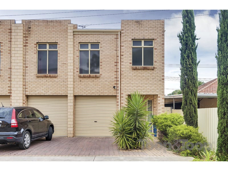 2D Cromwell Road, Kilburn, SA 5084