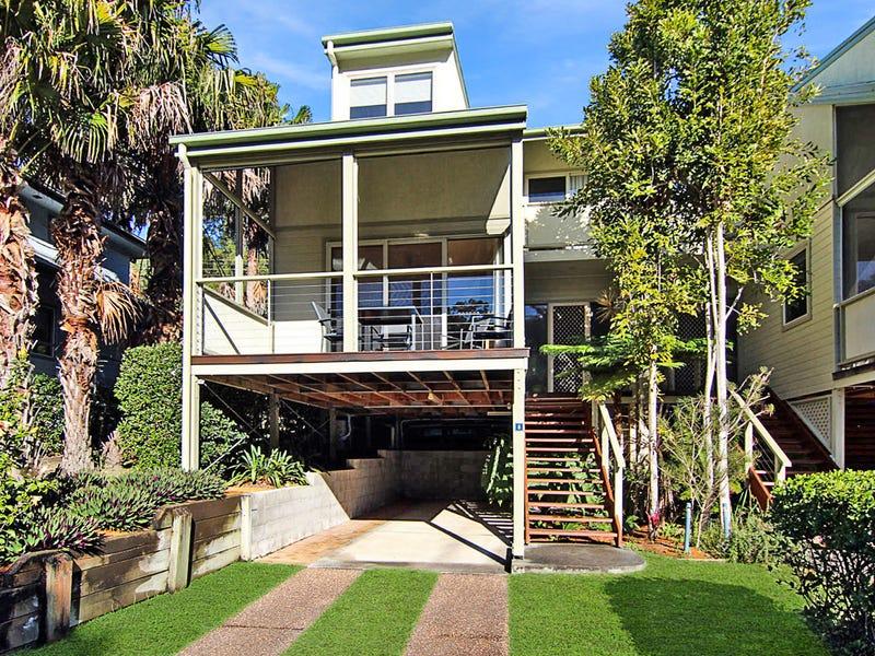 5/285 Boomerang Drive, Blueys Beach, NSW 2428
