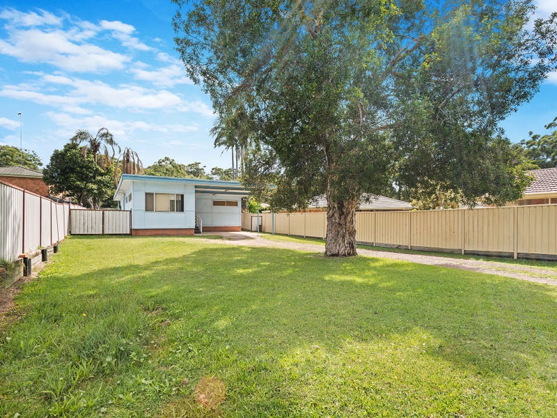 19 Grafton Street, Nelson Bay, NSW 2315