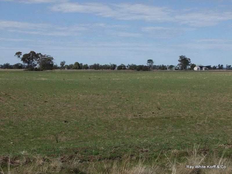 Address available on request, Baradine, NSW 2396