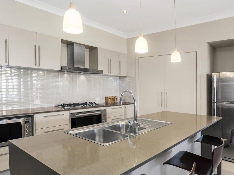 38 McKeachie Drive, Aberglasslyn, NSW 2320