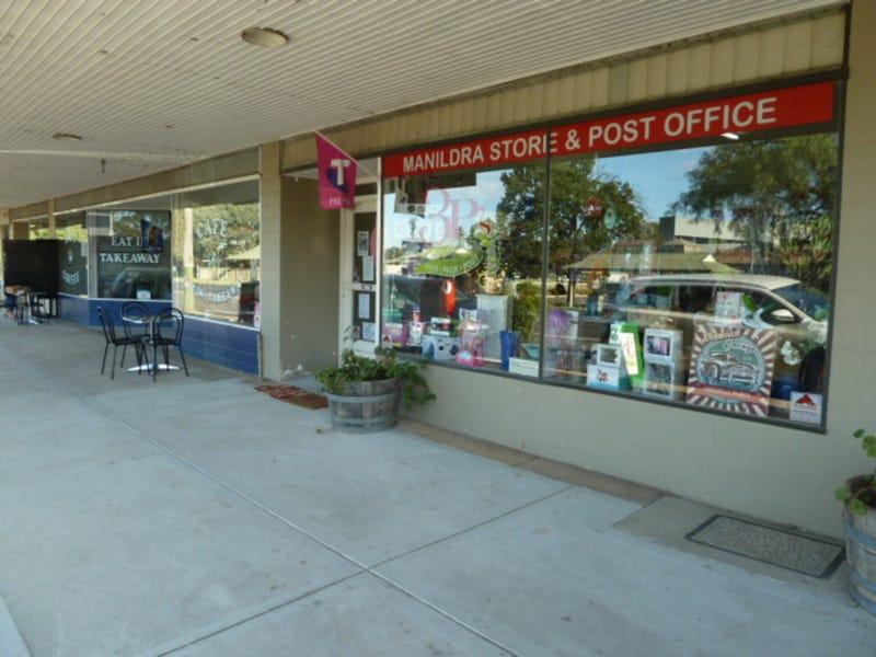 73 Kiewa Street, Manildra, NSW 2865