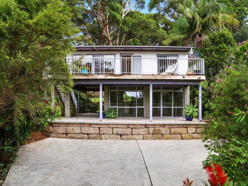 498 The Scenic Road, Macmasters Beach, NSW 2251