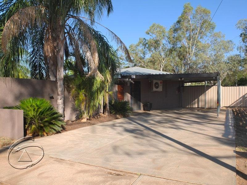 15 Arunga Street, The Gap, NT 0870