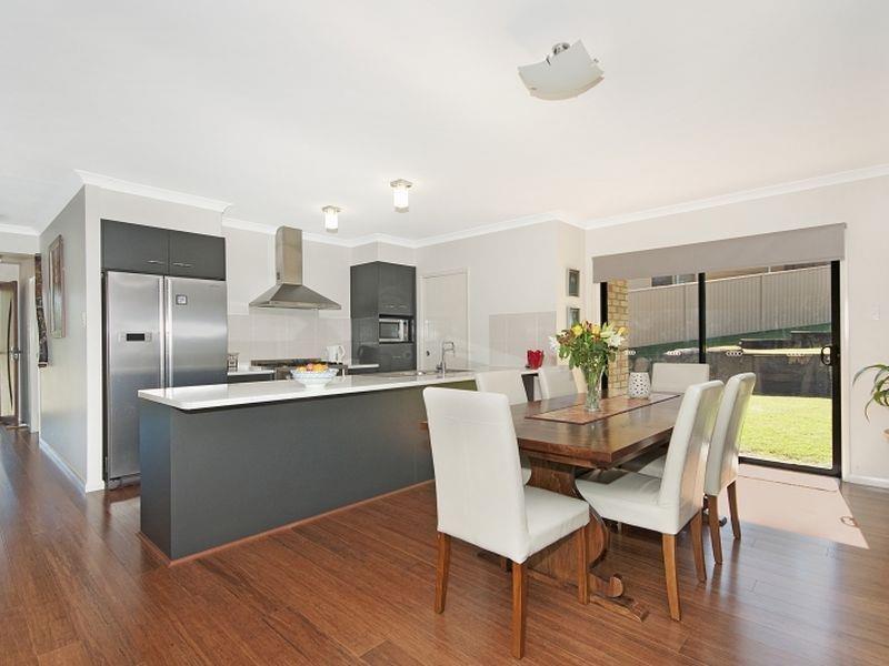 19 Echidna Pl, Rileys Hill, NSW 2472