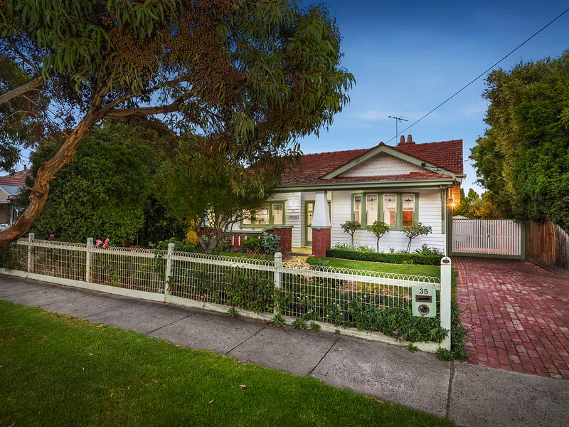 35 Hurtle Street, Ascot Vale, Vic 3032