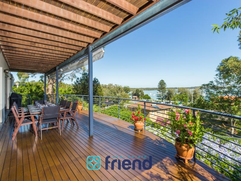 272 Corrie Parade, Corlette, NSW 2315