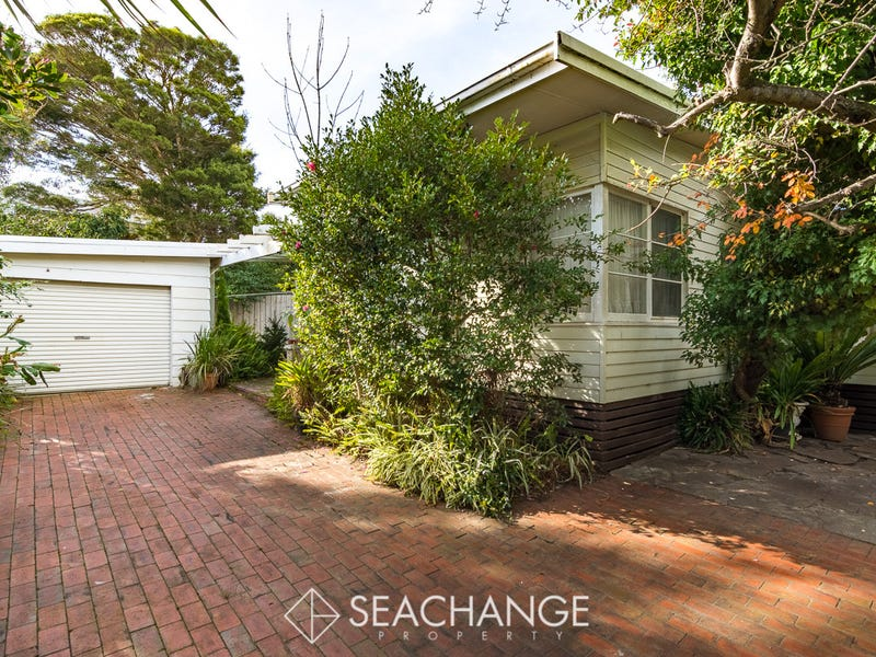 25 Wimbledon Avenue, Mount Eliza, Vic 3930