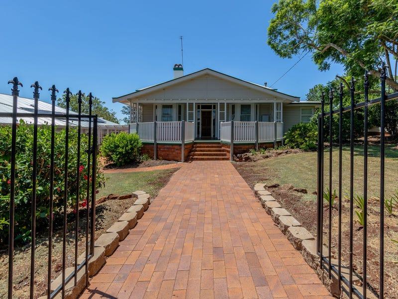 29 Arthur Street, East Toowoomba, Qld 4350
