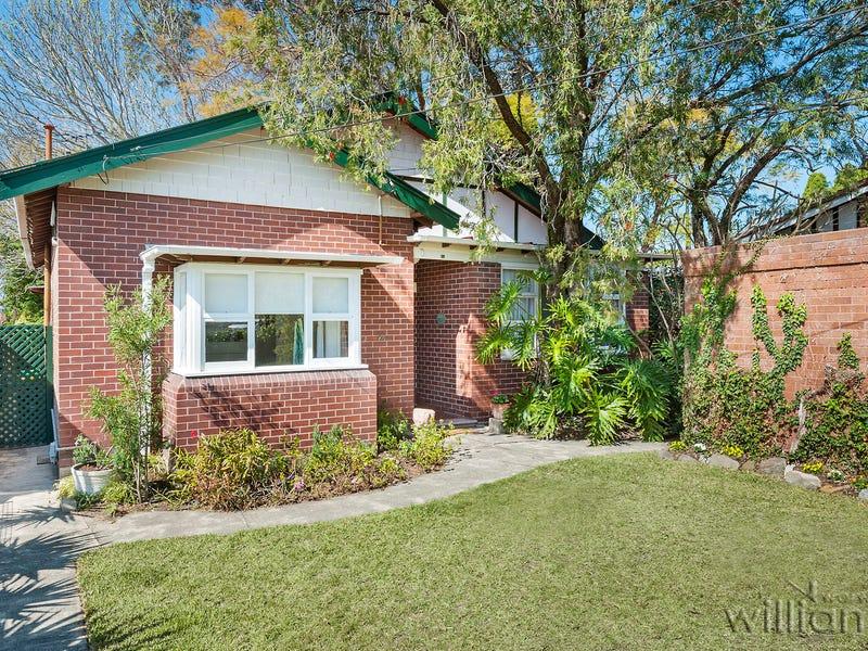 86 Ingham Avenue, Five Dock, NSW 2046