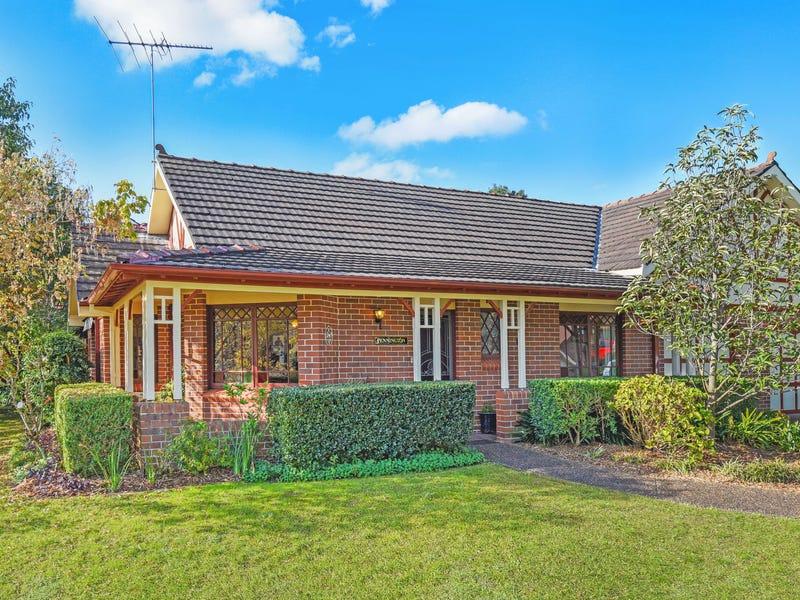 1 Meredith Reach, Westleigh, NSW 2120