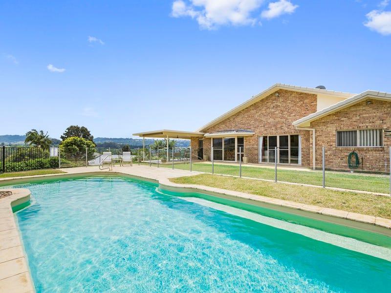 27 Highland Drive, Terranora, NSW 2486