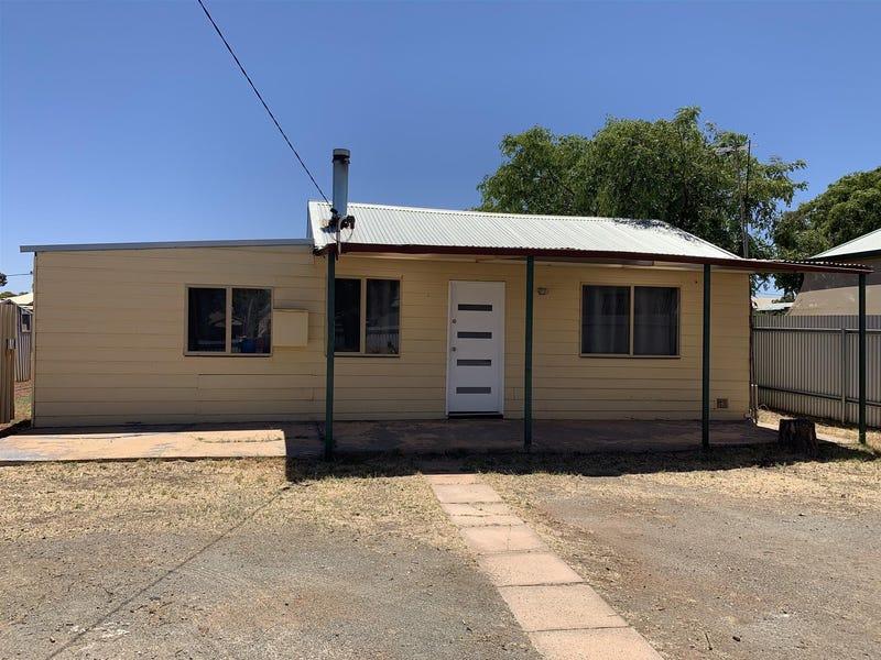 117 King Street, South Boulder, WA 6432