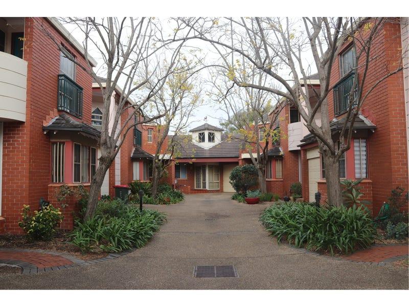 8/19-23 Meriel Street, Sans Souci, NSW 2219