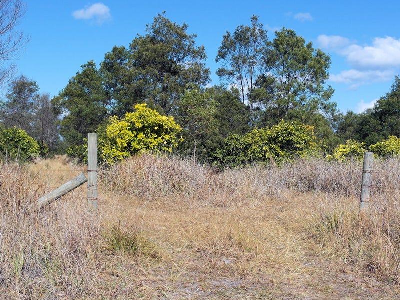 Lot 106 West Lanitza Rd, Lanitza, NSW 2460