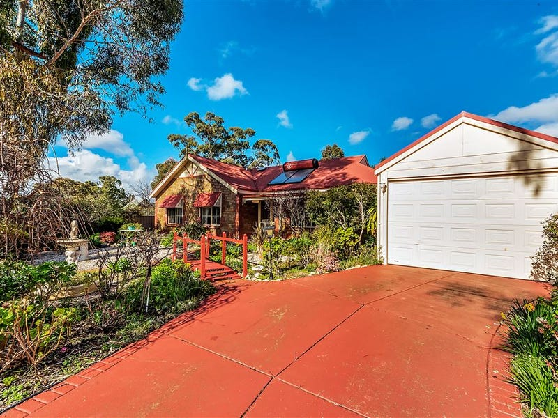 7 Church Street, Williamstown, SA 5351