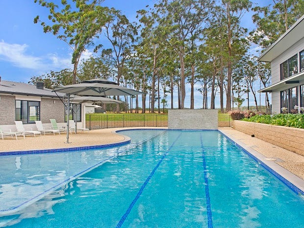 137/11 Resort Rd, Laurieton, NSW 2443