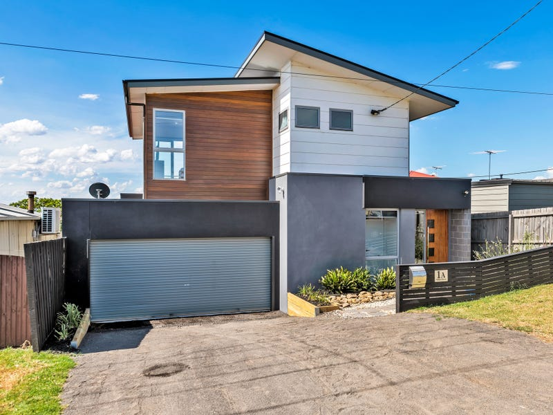 1A Willis Street, Portarlington, Vic 3223