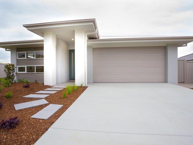 9 Flat Top Drive, Woolgoolga, NSW 2456